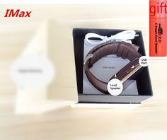 Freies dhl großhandel smartwatch bluetooth smart watch dz09 für apple/samsung/android/ios telefon tragbare uhr smart mobile syn sim //Price: $US $232.00 & FREE Shipping //     #smartuhren