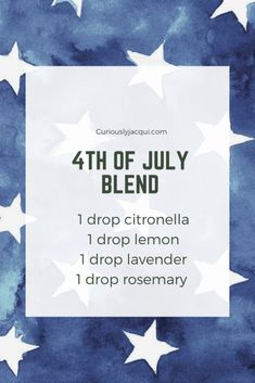 Essential Oil Diffuser Blends, Essential Oil Uses, Yl Oils, Doterra Essential Oils, Young Living Oils, Young Living Essential Oils, Diffuser Recipes, As You Like, Homemade Potpourri