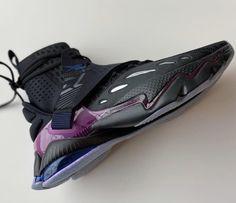 Reebook Shoes, Hype Shoes, Me Too Shoes, Shoe Boots, Shoes Sneakers, Man Shoes, Dream Shoes, Crazy Shoes, Futuristic Shoes