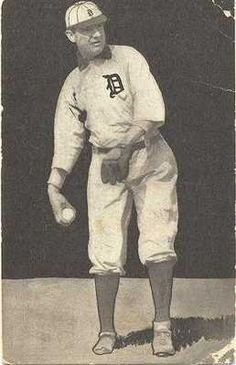 BILL DONOVAN VINTAGE 1908 DETROIT TIGERS POST CARD . $60.00. BILL DONOVAN VINTAGE 1908 DETROIT TIGERS POST CARD Photo Description BILL DONOVAN VINTAGE 1908 DETROIT TIGERS POST CARD. POST CARD HAS BEEN SENT AND IS POSTMARKED DEC 30, 1908. ITEM SHOWN IS ACTUAL ITEM BUYER WILL RECEIVE. CLICK ON PHOTOS FOR CLEARER AND LARGER IMAGES. GREAT, AUTHENTIC BASEBALL COLLECTIBLE!!!! Shipping and Payment