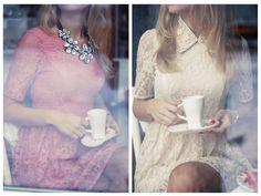 Shop this dress at www.theitem.co    Photographer: http://www.facebook.com/SimonaNaciadis