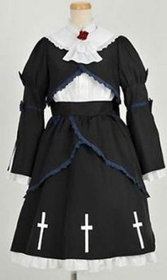 Relaxcos My Sister Can't So Lovely Kousaka Kirino Cosplay Costume >>> Check out the image by visiting the link.