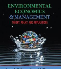 Download solution manual for management information systems environmental economics and management pdf fandeluxe Choice Image