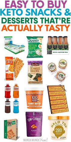 keto snacks to buy & keto snacks . keto snacks on the go . keto snacks on the go store bought . keto snacks easy on the go . keto snacks to buy . keto snacks for work