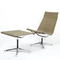 Charles and Ray Eames - 187 vintage design items