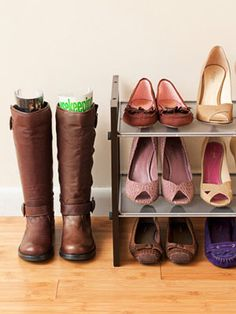 organize-shoes-0310-s3-medium_new.jpg (300×400)