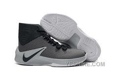 10 Best Nike Zoom Clear Out images | Nike zoom, Nike kd