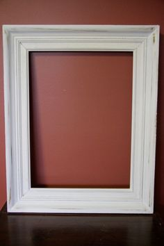eBay Australia: Shabby Chic Frame for use in Photography, at Weddings, Parties, anything!