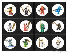 overthebigmoon.com wp-content uploads 2014 01 stealth-samurai.jpg