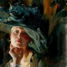 michael malm paintings - Google 検索