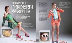 April-Mindi-fashion-feature-spread.jpg