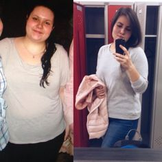 260->187One day I realised that Im finaly among those
