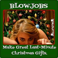 I know what I want for Christmas! Christmas Jokes, Last Minute Christmas Gifts, Christmas Holidays, Christmas Ornaments, Flight Girls, Hot Quotes, Funny Quotes, Cool Pictures, Funny Pictures