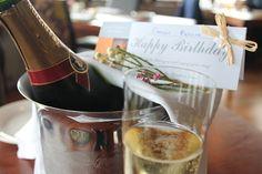 {FEAT. BLOG POST} Celebrating at Grootbos - Candice Bresler #Celebrations #Champagne #Travel http://www.grootbos.com/en/blog/travel/celebrating-at-grootbos