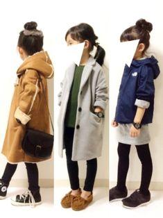 Women S Fashion Leotard Body Top Japan Fashion, Kawaii Fashion, Diy Fashion, Womens Fashion, Fashion Fall, Fashion 2018, Fashion Dresses, Kids Outfits, Cute Outfits