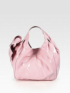 Valentino Medium Lacca Nuage Hobo Best Handbags 11454273707db