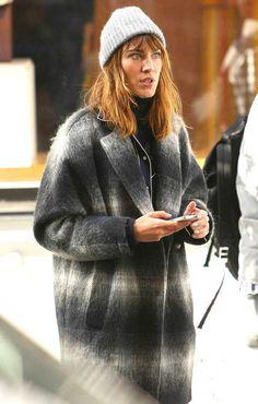 just got similar coat ... soooo happy :)
