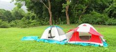 Are you looking for a private exclusive Camping experience at Virar in Mumbai!!!! Want to be surrounded by hills on three sides and a vast expanse of green meadows along with a lake to give a Kayaking feel, without bothering about unwanted and unknown crowd. Jump on to this memorable and one of a kind day camping feel.  #campinginmumbai #trekkinginmumbai #trekking # camping