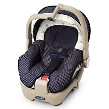 convertible car seat shield arm that pull down - Google Search ...