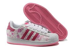new concept 97899 a15e6 Adidas Originals Adidas Women Leather Pink Adidas Tumblr Wallpaper,  Sneakers Nike, Adidas Shoes,