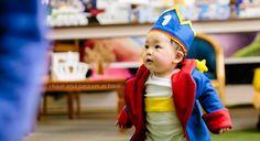 Fotografos festa infantil : Fotografias de Familia: Festa Infantil # Kenzo Um Aninho # Cotia
