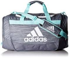 c94e0464754 Best Gym Bags For Women - Picks From A Professional Workout Stylist