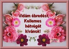 Floral Wreath, Wreaths, Smile, Floral Crown, Door Wreaths, Deco Mesh Wreaths, Floral Arrangements, Garlands, Flower Crowns