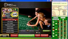 Automated Roulette Robot Software. Professional Roulette player system and tips. Profit Predicting Online Casino Software Program. Make money automated roulette Robot software. Automatic generates what number to bet on the roulette wheel, all calculated from my secret system. Online Gambling Tips & Guide, Las Vegas Gambling, Baccarat Blackjack, Craps, Keno, Video Poker, Other Gambling Sites Online, Casino Game Help, Baccarat for Beginners, Slot Myths, Live Dealer Casinos.