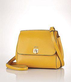 Dillards. Cici Jin · dream handbags b63f350001bed