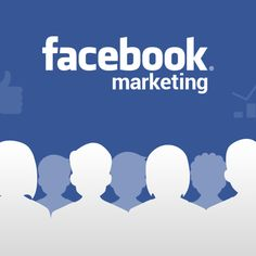 Facebook Marketing Company offer support brand knowledge augment and fan support and drive sales. Its gives full-fledged freedom to build, promote and strengthen web occurrence by making use of the huge platform of 1 million active users.http://www.creationinfoways.com/facebook-marketing-services.html