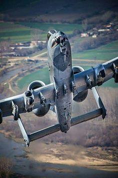 ..._A-10C THUNDERBOLT