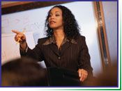 Writing a Thank You Letter for Invitation to Conference? Use this sample thank you letter for invitation to conference as a template for your formal thank you letter. Consultative Selling, Selling Skills, Interview Skills, Interview Questions, Interview Techniques, Faith Is The Substance, Thank You Letter, Flipped Classroom, Guest Speakers