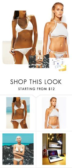 """""""Hot Hot Hot Summer Style"""" by cnnfashion on Polyvore featuring ASOS"""