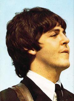 Paul McCartney                                                                                                                                                                                 More
