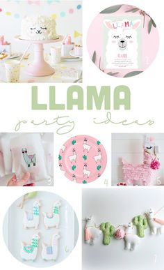 Quinceanera Party Planning – 5 Secrets For Having The Best Mexican Birthday Party 10th Birthday Parties, 12th Birthday, 1st Birthday Girls, Birthday Party Themes, 1st Birthday Girl Party Ideas, Little Box, Llama Birthday, Quinceanera Party, Quinceanera Dresses