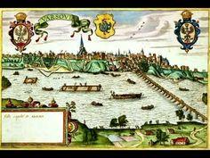 Bona Sforza duchessa di Bari regina di Polonia.mp4 Polonia, Lituania, Varsovia, Bonito, Reina, Pinturas Renacentistas, Arquitectura Clásica, Bari, Historiador