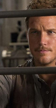 Pictures & Photos of Chris Pratt - IMDb