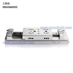 High Quality pneumatic air, Buy Quality cylinder air directly from China smc cylinder Suppliers: MXW 12-25 Slide Cylinder Air Slide Table Series MXW SMC cylinder pneumatic air cylinder High quality SANMINSE Sanmin