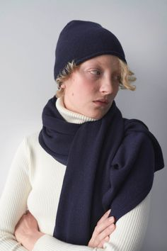 When designing, we don't chase trends, our fashion aims at being timeless. We create functional and simple clothes that work well in everyday use as well as for special occasions. Accessories Shop, Special Occasion, Cashmere, Burgundy, Beanie, Turtle Neck, Wool, Navy, Sweaters