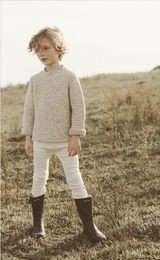 Sugar Kids for Liilu. Bio Label, Baby Kids, Cute Babies, Kids Boys, Young Cute Boys, Knitted Blankets, Pulls, Knit Cardigan, Boy Fashion