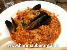 Prof Jak in Australia Part 2 Risotto, Australia, Ethnic Recipes, Food, Meal, Essen, Hoods, Meals, Eten
