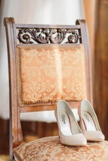 Blush pink bridal shoes - Stefan Fekete Photography Destination Weddings in Greece and Europe Blush Pink Wedding Dress, Blush Pink Weddings, Autumn Wedding, Chic Wedding, Greece Wedding, Grand Hotel, Destination Weddings, Bridal Shoes, Good Music