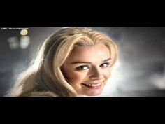 ▶ Katherine Jenkins - Abigail's Song (Silence is all you Know) - YouTube #DoctorWho #Shark #Christmas