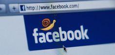 Come velocizzare Facebook e navigare velocemente