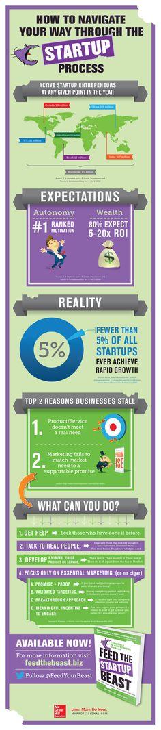 Image from http://www.feedthebeast.biz/blog/wp-content/uploads/2013/08/MC499_StartupBeast_infographic.jpg.