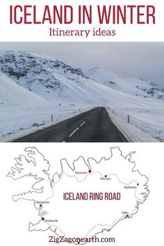 Winter itinerary for Iceland Travel -- Iceland Travel Tips | Iceland things to do | Iceland Itinerary | Iceland Scenery | Iceland Trip | Iceland Landscapes | Iceland Photography | things to do in Iceland | Iceland in Winter #iceland Iceland Destinations, Iceland Travel Tips, Europe Travel Tips, Island Winter, Iceland Landscape, Iceland Road Trip, Reisen In Europa, Best Travel Guides, Voyage Europe
