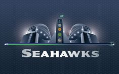 Get your Seattle Seahawks gear today Seahawks Gear, Seahawks Fans, Seahawks Football, Sport Football, Seattle Seahawks, Man Cave Items, Blue Friday, Baseball Games, Fan Gear