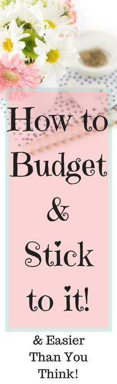 Tips on how to save money on everyday costs, but still live a happy - dave ramsey zero based budget spreadsheet