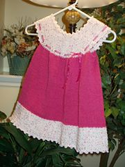 Ravelry: Abby pattern by Rose Williams