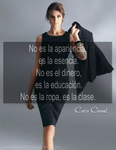 Positive Phrases, Motivational Phrases, Spanish Inspirational Quotes, Spanish Quotes, Woman Quotes, Life Quotes, Chanel Quotes, Quotes En Espanol, The Ugly Truth